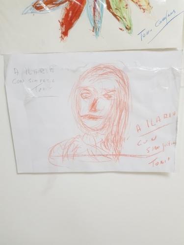 disegni (2)